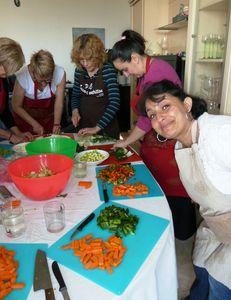 atelier cuis ovs 24 03 12 (11)