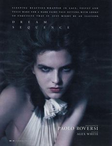 Dream Sequence W Magazine Oct09 Paolo Roversi 1[1] thumb[1]