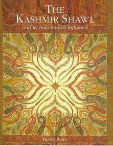 The-Kashmir-shawl-and-its-Indo-French-influence.jpg