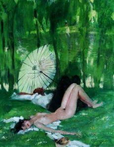 summer_1923_jean_gabriel_domergue.jpg