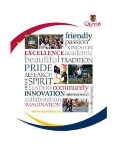 Queens-university.jpg