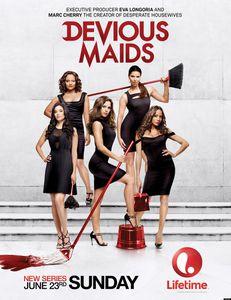 ob_2b5ac1_o-devious-maids-facebook.jpg