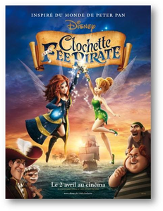 Clochette-et-la-Fee-Pirate-1.png