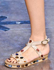 sandales-Dolce-Gabanna.jpg
