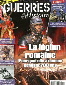 Couverture-de-la-revue--Guerres---Histoire-n--6-.jpg