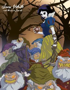 Twisted-Princess-Jeffrey-Thomas-Blanche-Neige.jpg
