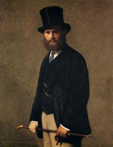 Henri-FANTIN-LATOUR--Portrait-de-Manet-1867.JPG