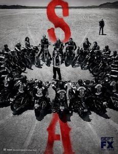 sons-of-anarchy-key-art-fx