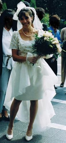 http://img.over-blog.com/231x499/0/49/59/58/mes-images-2/mariage.jpg