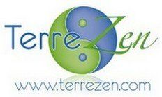 p-232--logo-terrezen-web-new-0283854001347026268.jpg