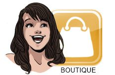 shop_badge_virginie_siveton_blog_BDmii.jpg