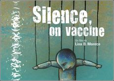 silence_on_vaccine-le_documentaire_onf.j