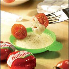 babybel-raclette.jpg