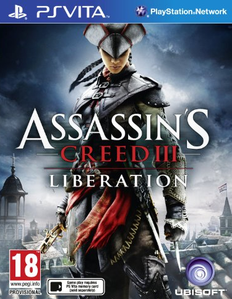 assassin-s-creed-3.png