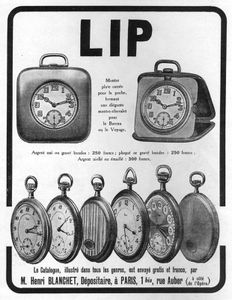 LIP-Watches-1924.jpg
