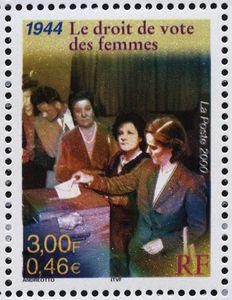 140421_vote_femmes.jpg