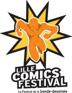 Logo-lille-comics-festival.jpg
