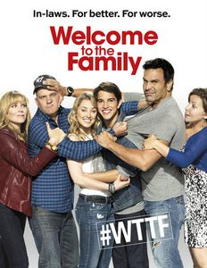 Welcome-to-the-Family-NBC-season-1-2013-poster.jpg