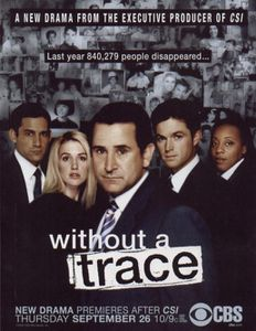 without20a20trace20tv20series20prem