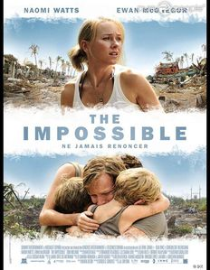 the-impossible-affiche-du-film-VF.jpg