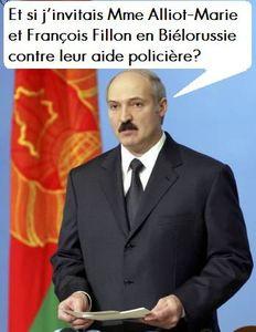 Alexandre-Loukachenko-1-2