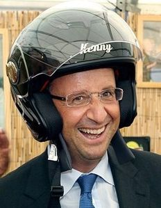 Hollande-casque.jpg