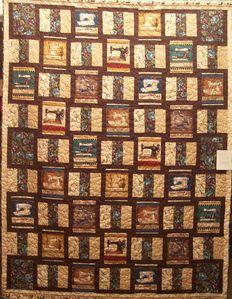 Quilts-2012--1-.JPG
