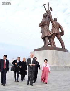 lapo-pistelli_coree-du-nord_north-korea.jpg