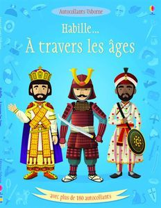 habille-a-travers-les-ages.jpg