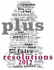 Bonnes-resolutions-2012.jpg