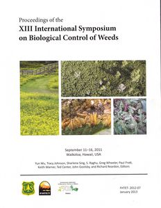 International Symposium BioControl