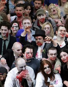 p90x-zombie-outbreak.jpg