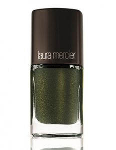 Vernis-Bewitched-Laura-Mercier - Copie