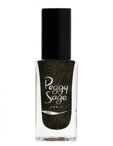 Vernis-Bronze-Shade-Peggy-Sage - Copie
