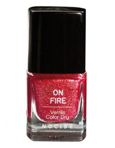 Vernis-Color-Dry-On-Fire-Nocibe - Copie