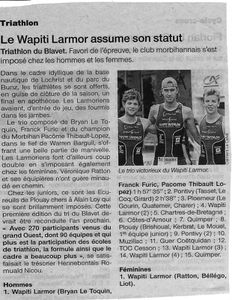 ouest-france-30-09-2013.JPG