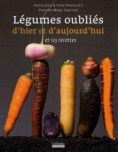 livre-legumes-oublies-et-recettes.jpg