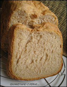 pain de seigle au yaourt1