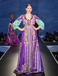 collection-de-caftan-2013-10.jpg