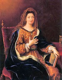 madame de maintenon-copie-1