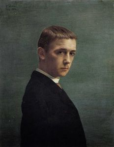 Felix-Vallotton-Self-Portrait-at-20.jpg