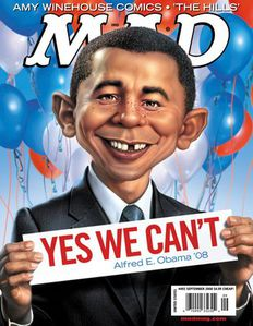 Obama_mad-magazine-cover.jpg