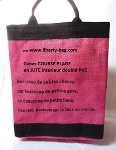 cabas-jute-rose.gd.jpg