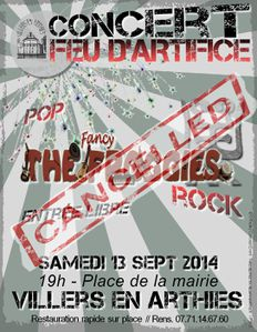 affiche-13-sept-14-2bis cancelled copie
