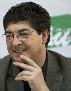 Diego Alderas