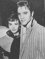 Elvis-Presley---Nathalie-Wood.jpg