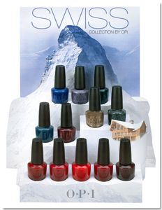 opi-swiss-collection-fall-2010.jpg
