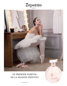 repetto_parfum_dorothee_gilbert_james_bort_2.jpg
