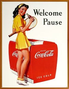 Coke-Welcome-Pause-Tennis-Posters.jpg