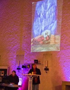 Bibel-Jakob-Roswitha-Hofmann.jpg